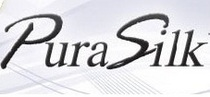 Pura Silk
