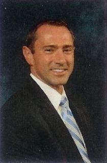 Dr. Jean Paul Guiboux