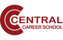 Central Career School