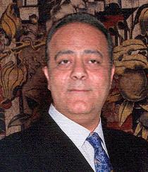 Naim Abi Elias