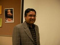 Ramesh Pokharel