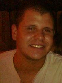 Eric Carille