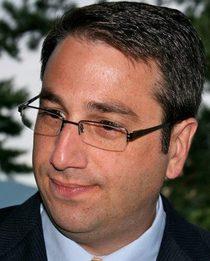 Robert De Sanno