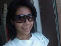Lynie Bu Ot