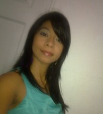 Soraya Acosta