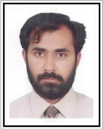 Hafiz Akhtar