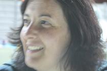 Raquel Sá