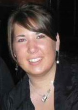 Jessica Shire