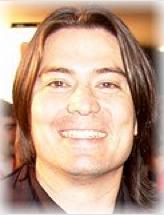 Marcelo Peruzzi