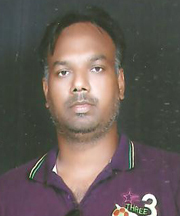 Sarbjit Singh