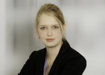 Patricia Schicker