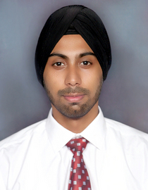 Tarunpreet Singh