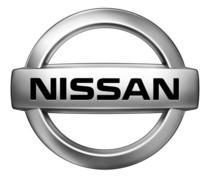 Premier Nissan Of San Jose