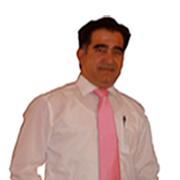 Nelson J. Alvarez Gonzalez