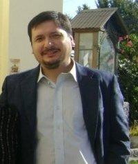 Mario Cerda