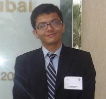 Zeeshan Asif Awan