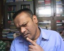 Rajendra Karning