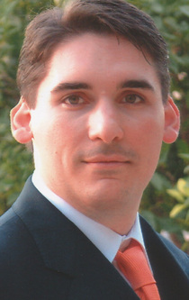 Jose Antonio Vega Gonzalez