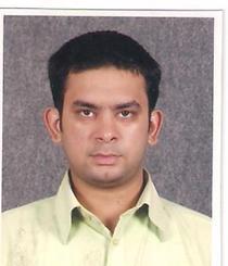 Amith Chinivara