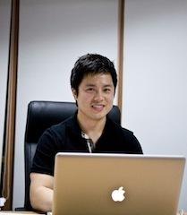 Samuel M Hwang