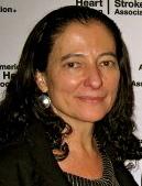 Emily Youssouf