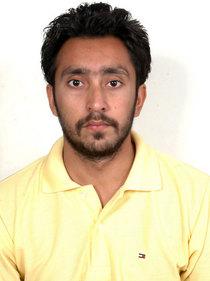 Jaskaran Bajwa