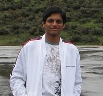 Karthikeyan Subramaniam