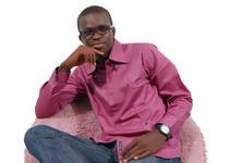 Jesse Onomiwo