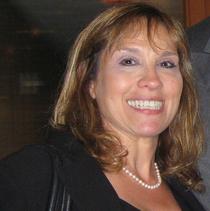 Erica Zigelman
