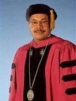 Rodney D. Smith