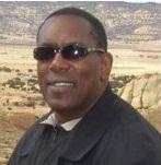 Dr. Gary Zomalt