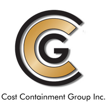 Cost Containment Group, Inc. Ccg