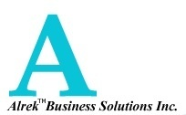 Alrek Business Solutions