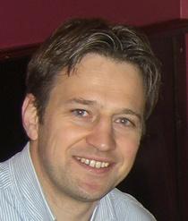 Hugo Hanselmann