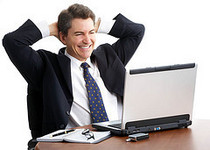 Payday Loans @