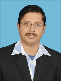 Dr. Abhishek Chanchal
