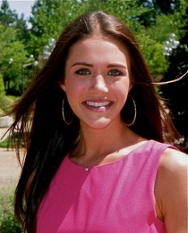 Sara Clarke