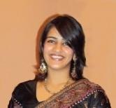Nehal Chheda