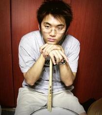Hyungsun Wang