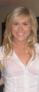 Samantha Grooss