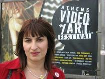 Eve Tsirigotaki