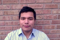 Hernan Aguilar