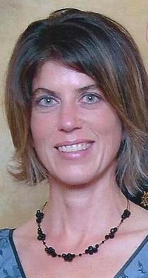 Valerie Jarvensivu