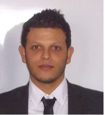 Mehrez Mzoughi