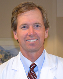 Dr. Beers Mountain View
