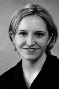 Melissa Mc Namara Md