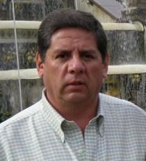 Eduardo Orellana Bañuelos