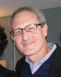 Andy Malavsky