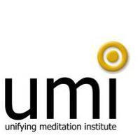 Unifying Meditation Institute