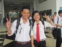 Phong Huỳnh Thanh